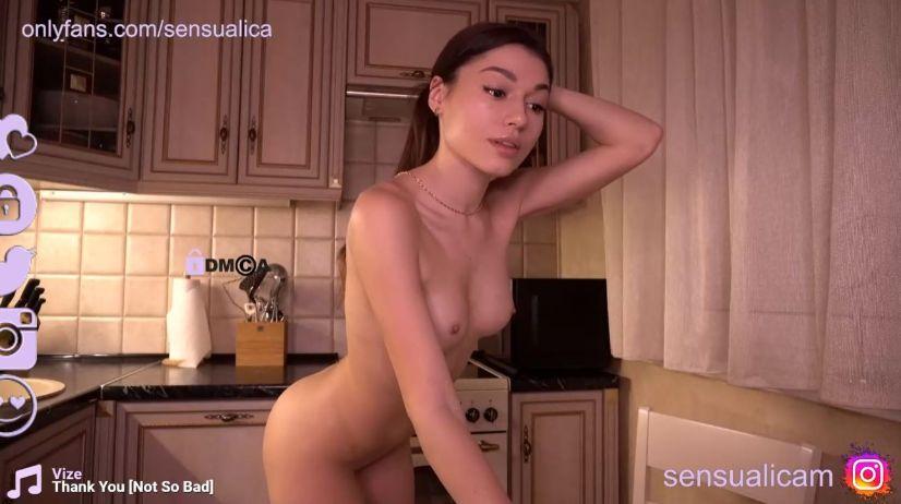 sensualica pic